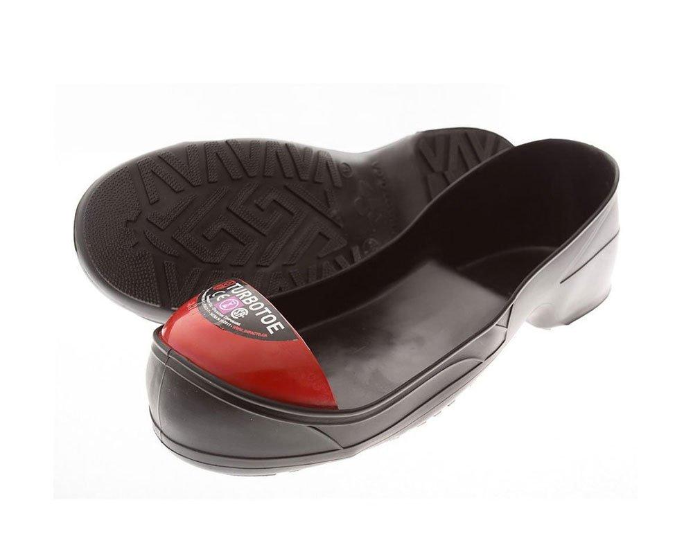 Low Heel Running Shoes