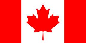 BUY CANADA