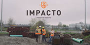 Impacto Products